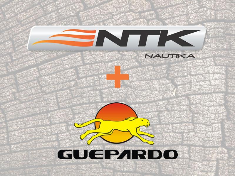 Read more about the article Nautika Compra Guepardo