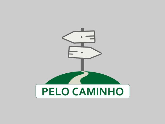 Read more about the article Lançada Web Série Pelo Caminho