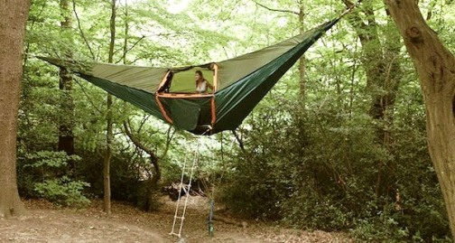 tentsile_hanging_tent_01