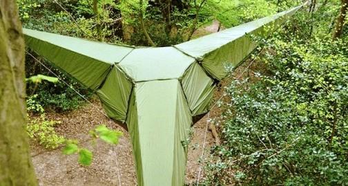tentsile_hanging_tent_02