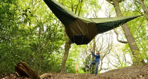 tentsile_hanging_tent_03