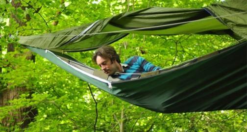 tentsile_hanging_tent_05
