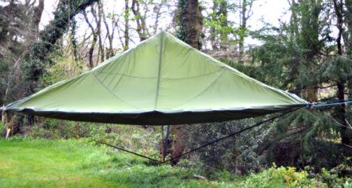 tentsile_hanging_tent_08